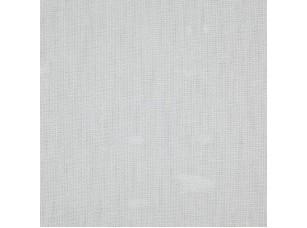 389 Cosmos / 28 Kernel Mist ткань