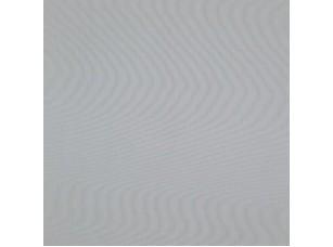 389 Cosmos / 37 Orbit Steel ткань