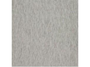 389 Cosmos / 55 Starry Mist ткань