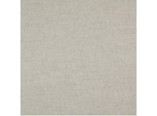391 Grain / 4 Close Smoke ткань