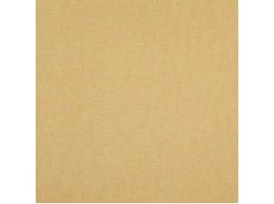 391 Grain / 12 Grain Hay ткань