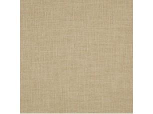 391 Grain / 49 Massive Raffia ткань