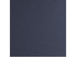 393 Light up / 15 Flare Navy ткань