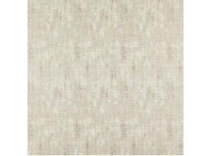 394 Littoral / 17 Foreland Papyrus ткань
