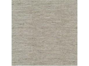 394 Littoral / 26 Littoral Fossil ткань