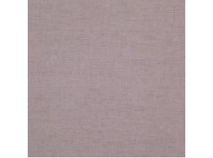 394 Littoral / 35 Shore Blossom ткань