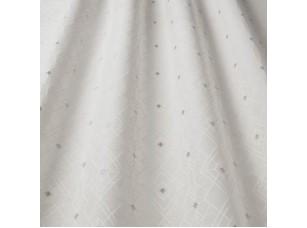 Astoria/ Facet Cloud ткань