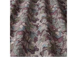 Botanist / Botanist Foxglove ткань
