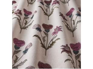 Botanist / Calluna Foxglove ткань
