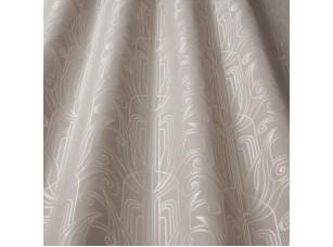 Astoria / Arcadia Stone ткань