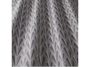 Astoria / Astoria Steel ткань