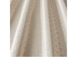 Astoria / Luxor Cream ткань