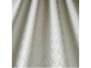 Teatro / Tallis Frost ткань