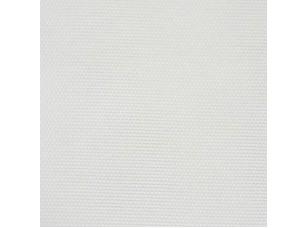 170 Paseo /15 Fuente Modest White ткань