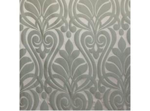 174 Isadora /30 Lauressa Feather Green ткань