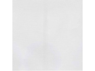 176 Valence /69 Gita Alabaster ткань