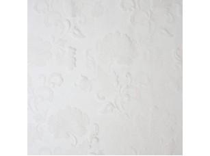 176 Valence /5 Anglet Ivory ткань