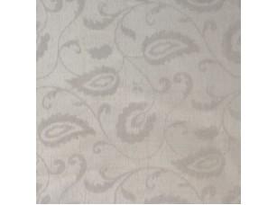 176 Valence /77 Isere Light Gold ткань
