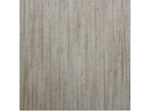 176 Valence /105 Marne Flax ткань