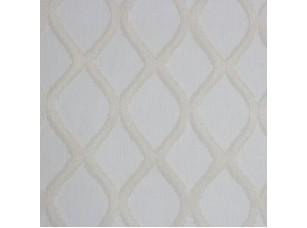 176 Valence /134 Orne Cream ткань