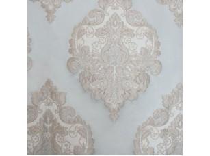175 Ravenna / 11 Biella Tranquil ткань