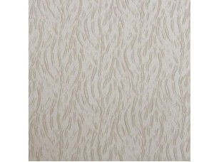 175 Ravenna / 17 Chieti Ivory ткань
