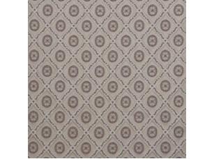 175 Ravenna / 34 Mantova Amethyst ткань