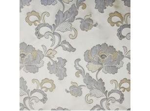 175 Ravenna / 65 Olbia Silver ткань
