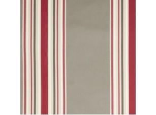 Aquitaine / Loire Rouge ткань