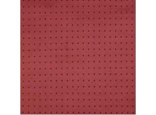 Aquitaine / Seine Rouge ткань