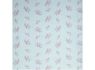 Decoupage / Floreale Pastel ткань