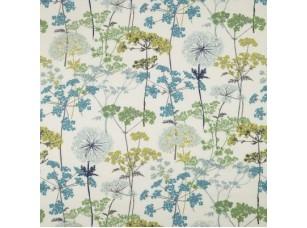 Meadow / Hedgerow Pistachio ткань