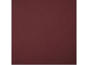 Meadow / Hessian Red ткань