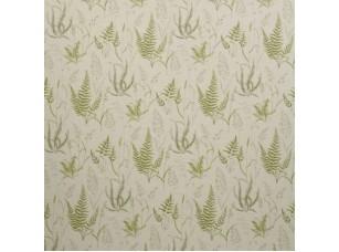 Botanica / Botanica Willow ткань