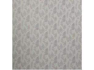 Botanica / Ferns Heather ткань