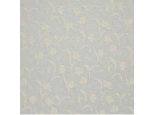 Botanica / Pergola Eau De Nil ткань