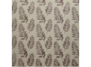 Botanica / Sylvan Heather ткань