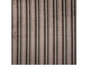 Imperio / Imperio Stripe Grape ткань