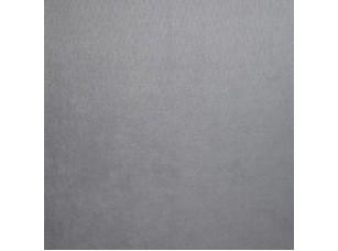 Imperio / Rosario Steel ткань