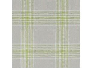 307 Altissimo / 4 Altissimo Moss ткань
