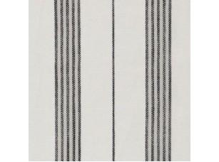 307 Altissimo / 8 Assolo Natural ткань