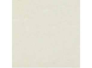 307 Altissimo / 31 Lonato Seagrass ткань