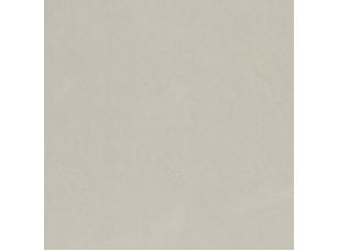 308 Marineo / 20 Orba 6 Peyote ткань