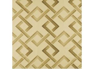 308 Marineo / 7 Mileto Gold ткань