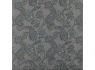 315 Neonelli / 22 Orino Turquoise ткань