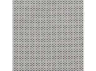 315 Neonelli / 26 Riozzo Mineral ткань