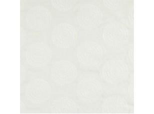 316 Patrica / 15 Orari Feather ткань