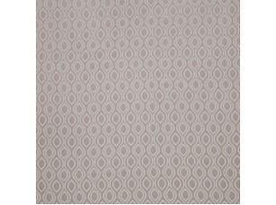 Matrix / Ellipse Hessian ткань
