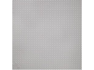 Matrix / Honeycomb Slate ткань