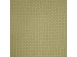 Matrix / Honeycomb Zest ткань